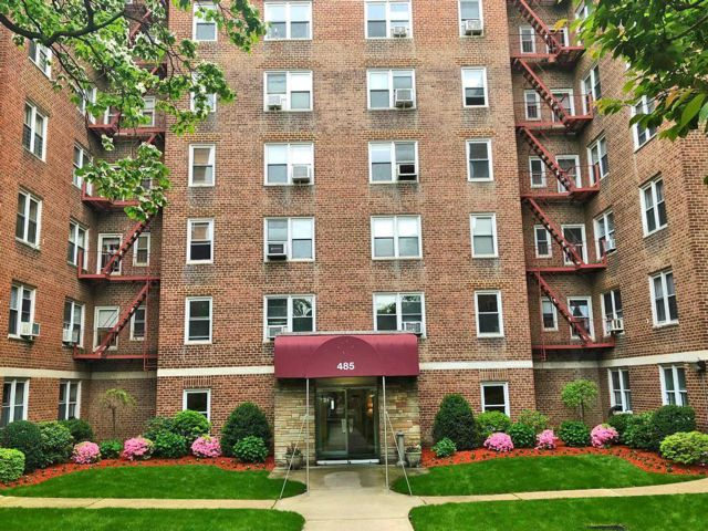 [Yonkers Real Estate, listing number 6919993]