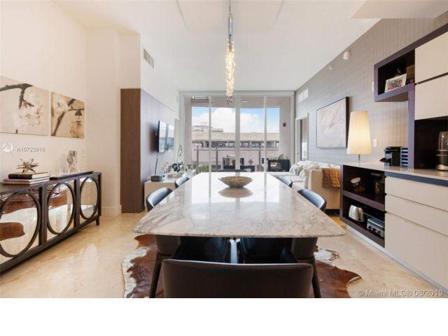 2 BR,  2.00 BTH Condo style home in Carl Fisher