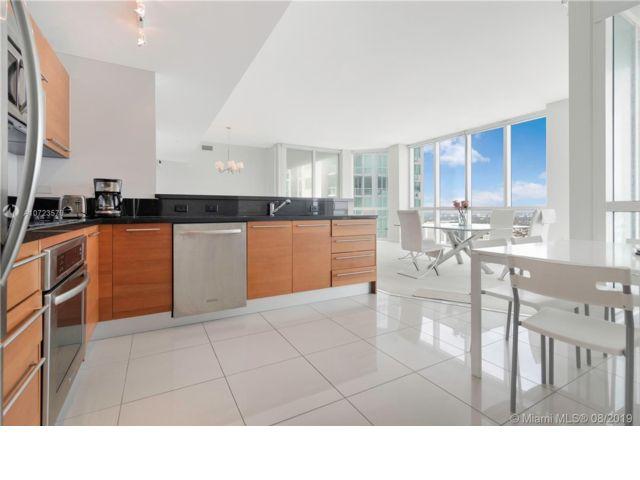 3 BR,  3.00 BTH Condo style home in Miami