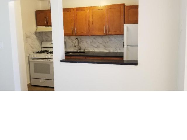1 BR,  1.00 BTH Apartment style home in Woodside