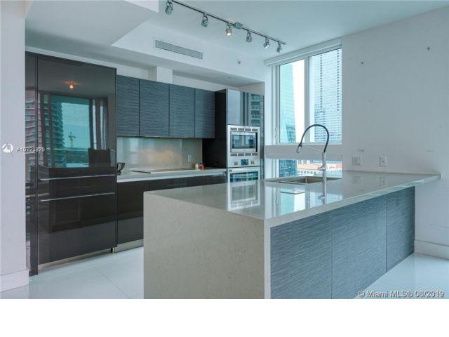 2 BR,  2.00 BTH Condo style home in Miami