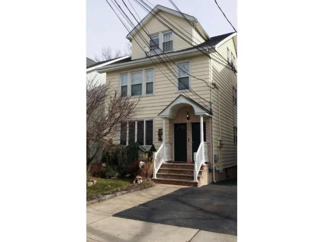 2 BR,  1.00 BTH Apartment style home in North Arlington