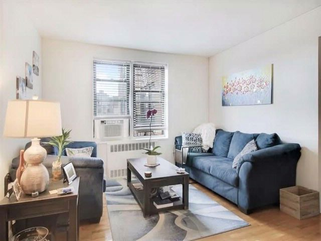 [Midwood Real Estate, listing number 6920589]