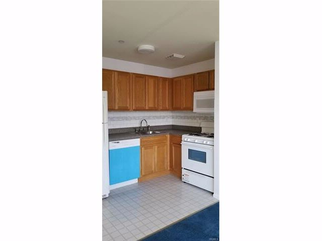 3 BR,  3.00 BTH  Apartment style home in Cornell
