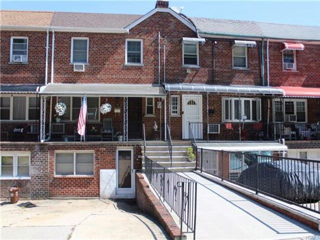 [Throggs Neck Real Estate, listing number 6920822]