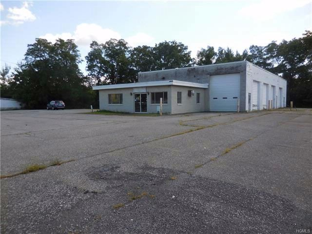 Studio,  0.00 BTH  Commercial style home in Wallkill Town