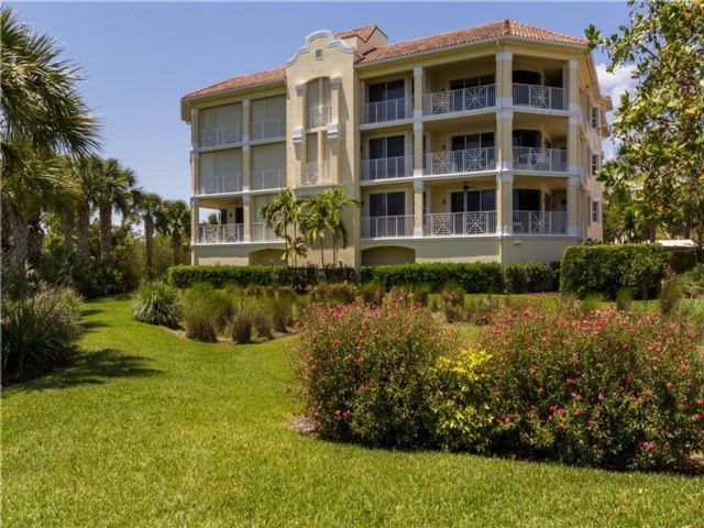 [Vero Beach Real Estate, listing number 6921050]