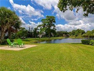 [Vero Beach Real Estate, listing number 6921051]