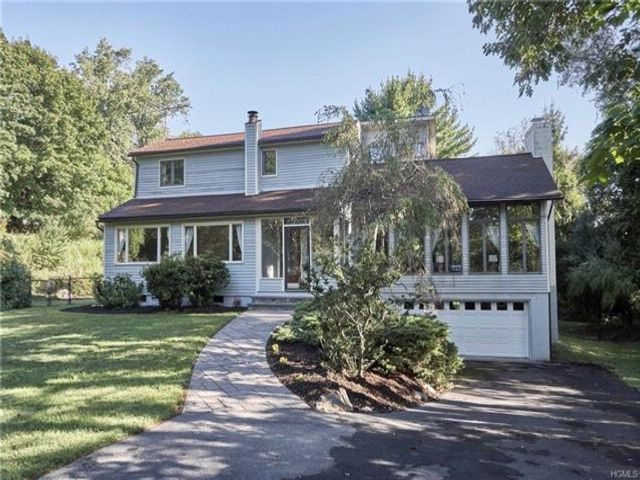 3 BR,  2.00 BTH Contemporary style home in Warwick