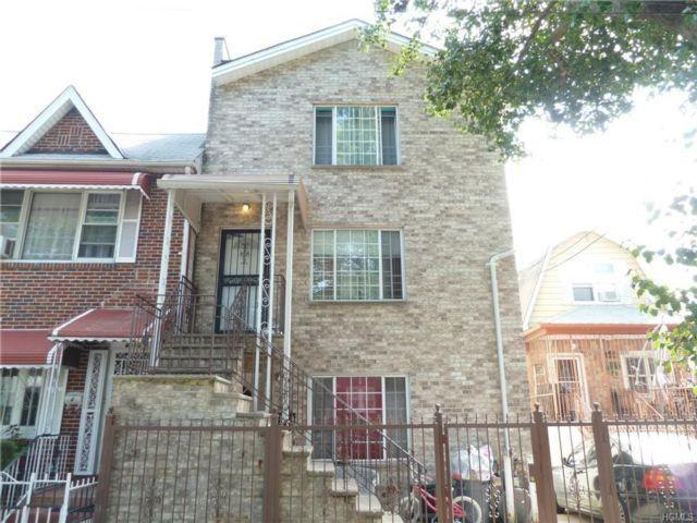 [Bronx Real Estate, listing number 6922896]