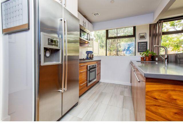 1 BR,  1.50 BTH Condo style home in Brooklyn