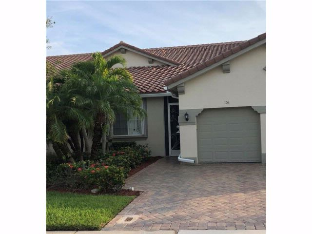 [Vero Beach Real Estate, listing number 6922958]