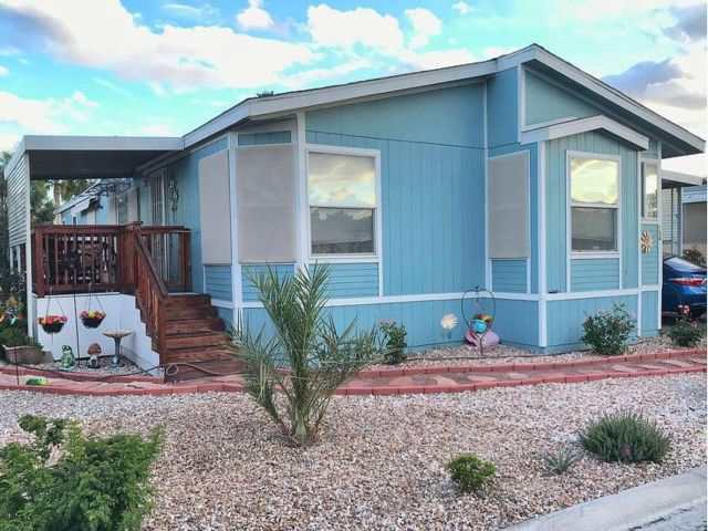 [Las Vegas Real Estate, listing number 6922976]