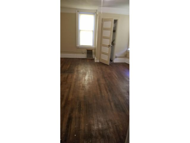 3 BR,  1.00 BTH  Apartment style home in Mount Vernon