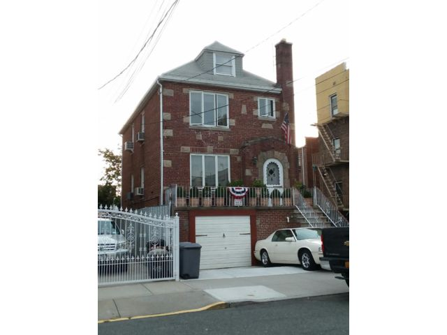 [Bronx Real Estate, listing number 6923341]