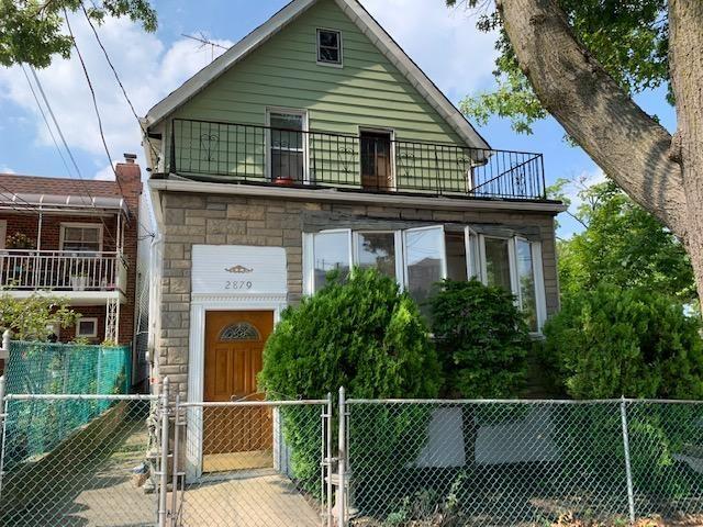 [Bronx Real Estate, listing number 6923343]