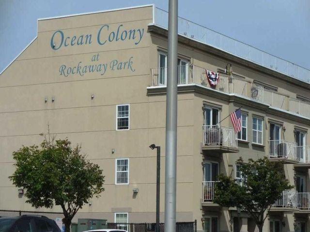 [Rockaway Park Real Estate, listing number 6923346]