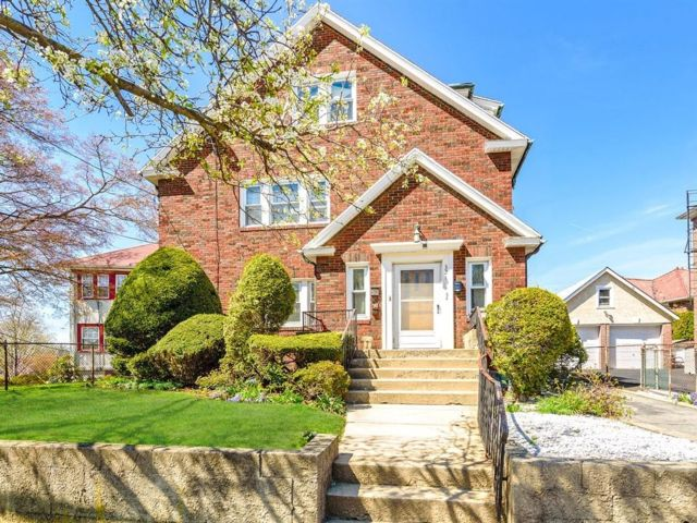 [New Rochelle Real Estate, listing number 6923349]