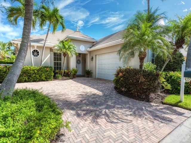 [Vero Beach Real Estate, listing number 6923364]