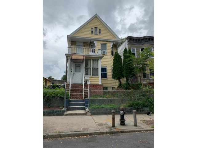 [Bronx Real Estate, listing number 6923523]