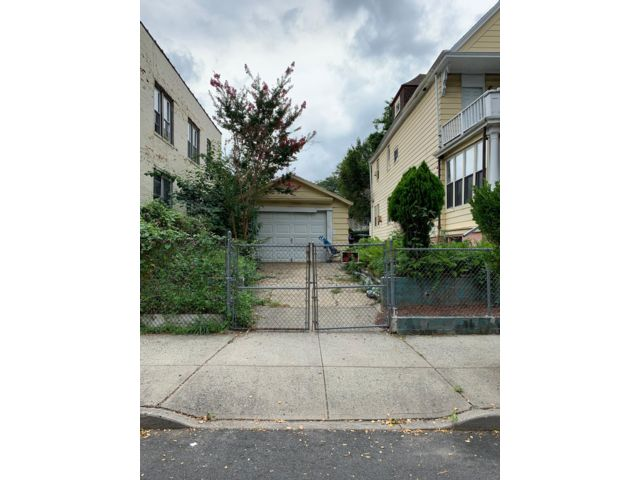 [Bronx Real Estate, listing number 6923527]