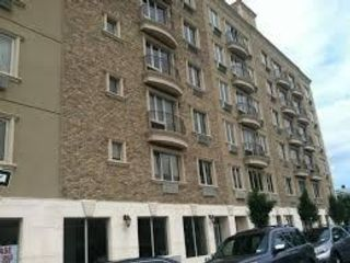 2 BR,  2.00 BTH  style home in Bronx