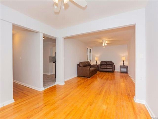 2 BR,  1.00 BTH Mid rise style home in New Rochelle