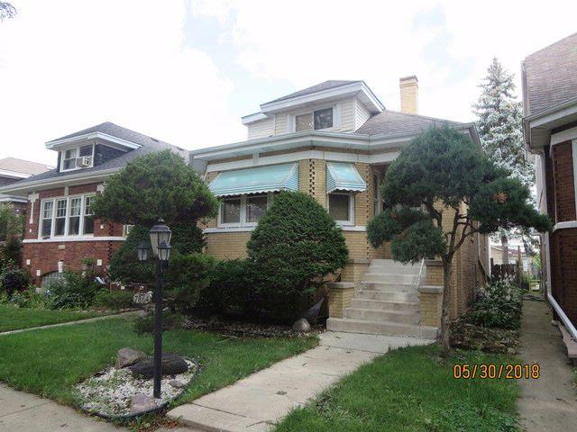 [Garden City Real Estate, listing number 6924267]