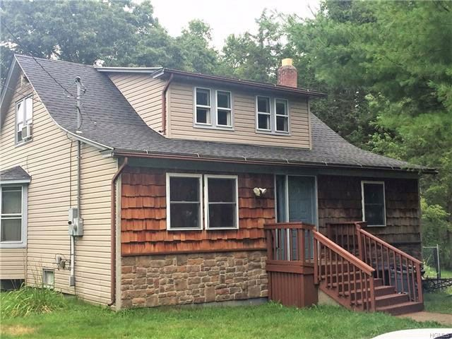 3 BR,  4.00 BTH  Other style home in Thompson