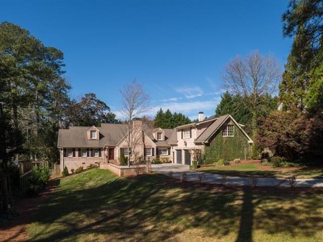 [Middle Village Real Estate, listing number 6924637]