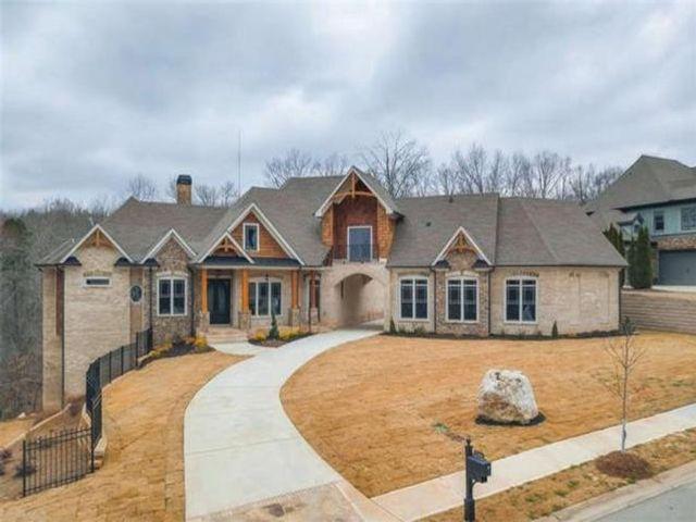 [Middle Village Real Estate, listing number 6924638]