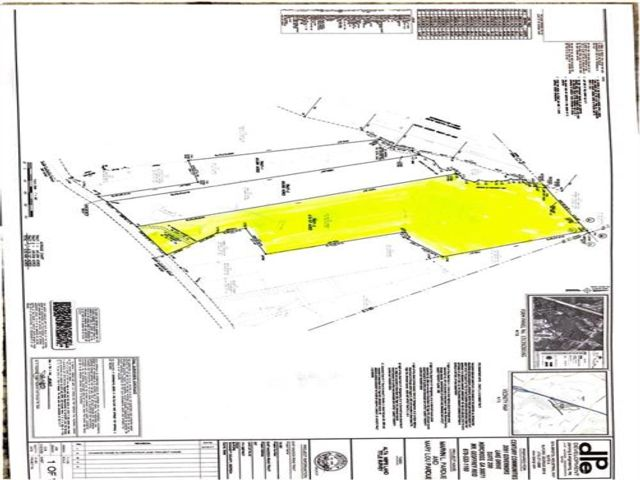Lot <b>Size:</b> 19.16 Land style home in Buford