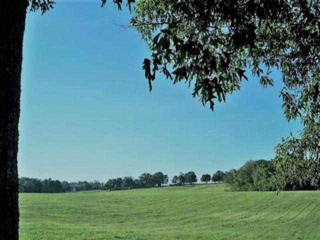 [Elmhurst Real Estate, listing number 6925010]