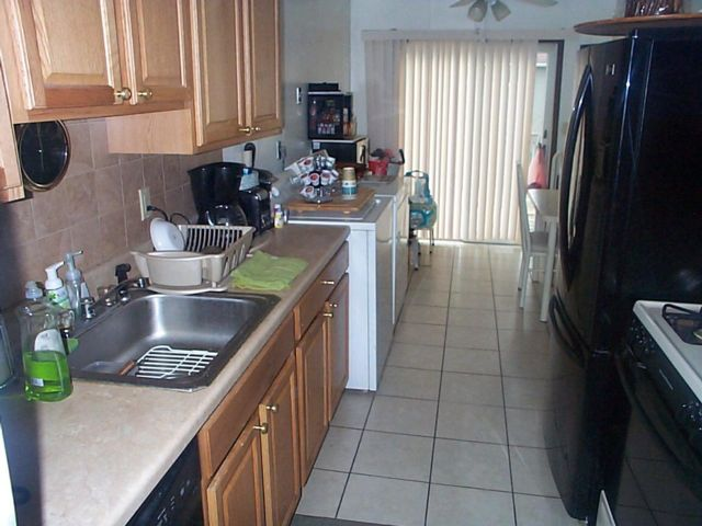 3 BR,  1.00 BTH  style home in Wantagh