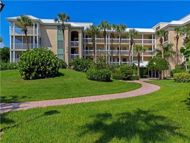 [Vero Beach Real Estate, listing number 6925592]