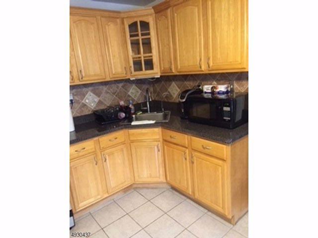 [Newark Real Estate, listing number 6925937]