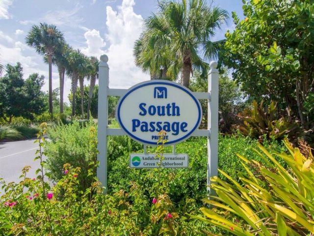 [Vero Beach Real Estate, listing number 6926050]