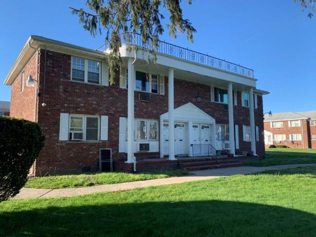 2 BR,  1.00 BTH Condo style home in Middlesex