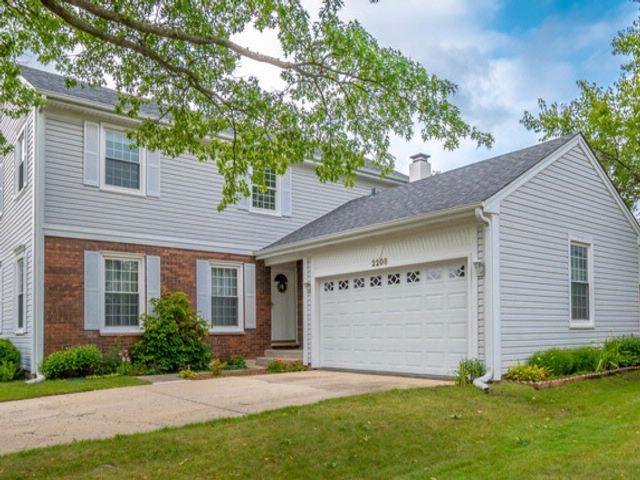 [Jackson Heights Real Estate, listing number 6926213]