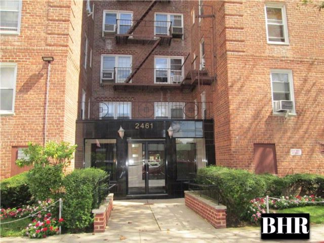 [Sheepshead Bay Real Estate, listing number 6926250]