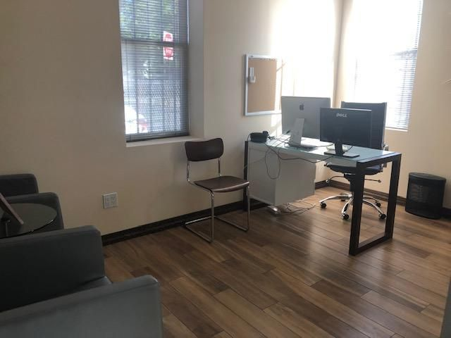 Studio,  0.00 BTH  Office space style home in Sheepshead Bay