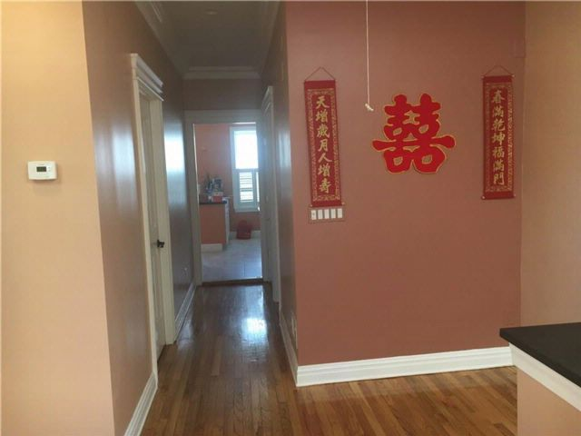 2 BR,  1.00 BTH Multi-family style home in Dyker Heights
