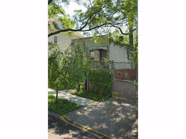 [Glendale Real Estate, listing number 6926508]