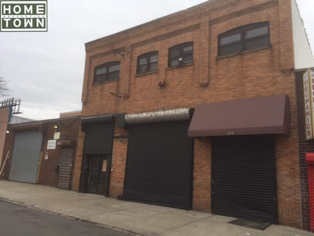 Studio,  0.00 BTH Business style home in Sunset Park
