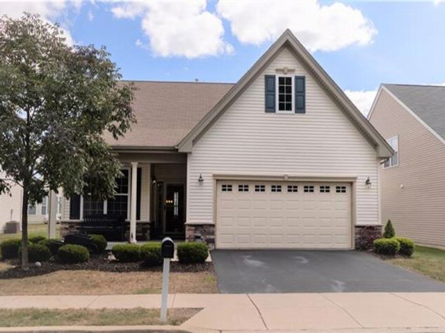 2 BR,  2.00 BTH  Ranch style home in Middletown