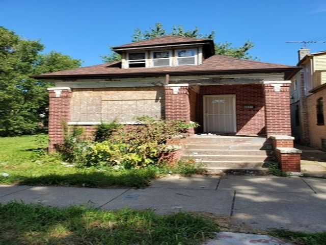[Elmhurst Real Estate, listing number 6926871]