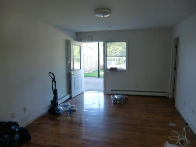 2 BR,  1.00 BTH   style home in Yonkers