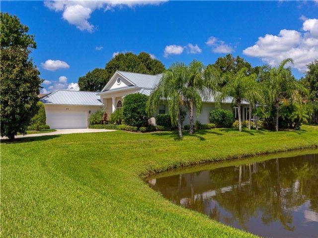 [Vero Beach Real Estate, listing number 6927364]