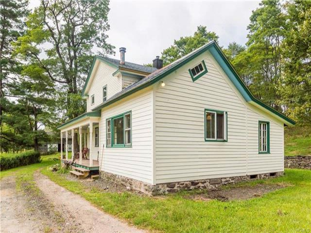 8 BR,  2.00 BTH Other style home in Ferndale