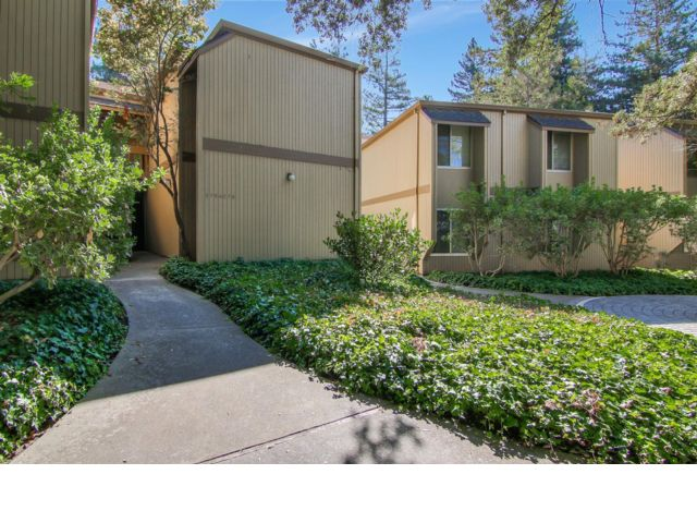 1 BR,  1.00 BTH  style home in Mountain View